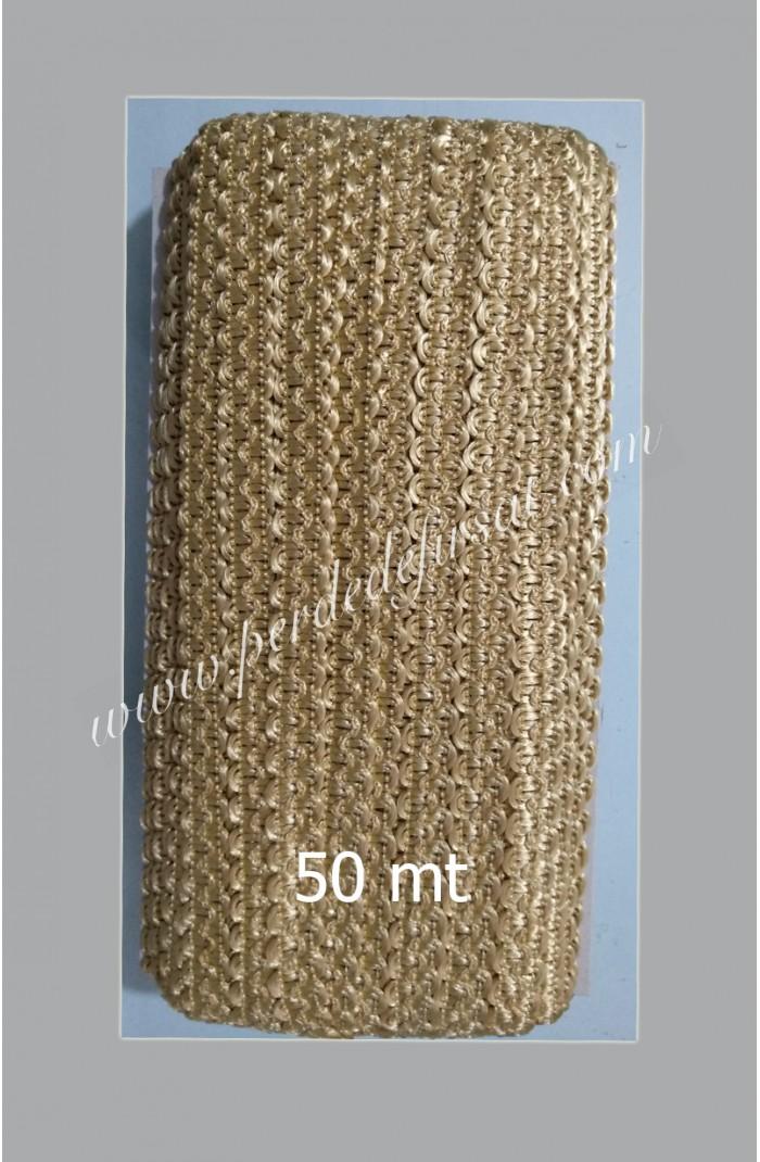 Sutaşı 50mt lik top